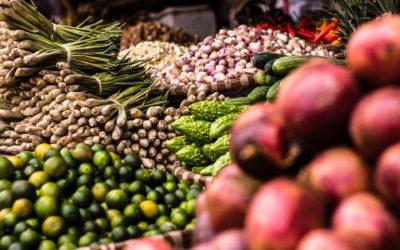 Warum sollten Sie Bio Produkte kaufen?